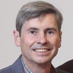 Rainer Seifert